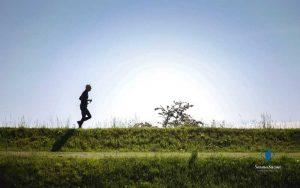 نقش هوا در زندگی سالم